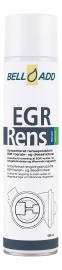 Bell Add EGR ventil rens