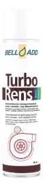 Bell Add Turbo Rens