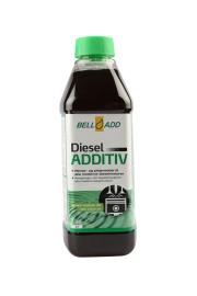Bell Add Diesel Additiv 2L