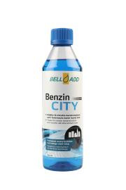 Bell Add Benzin Additiv CITY