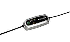 MXS 3.8 EU Ctek Batterilader