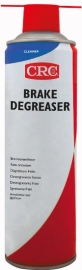 Bremserens