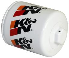K&N HP 1002 Oliefilter