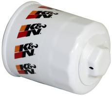 K&N HP 1003 Oliefilter