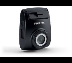 Dash cam philips ADR610