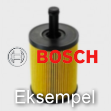 P7174 Oliefilter Bosch