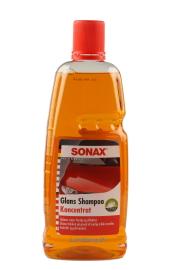 Sonax Glans Shampoo 1L
