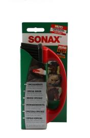 Sonax SpecialBørste