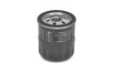 P 7153 Oliefilter Bosch