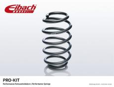 Eibach Forfjeder 1 stk 118201602