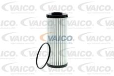 VAICO oliefilter automatgearkasse