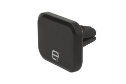 E2 ventilation mobilholder