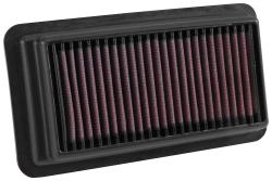 K&N 33 5044 Luftfilter