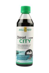 Bell Add Diesel City 500ml
