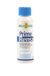 Bell Add Primerens 100ml