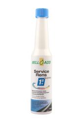 Bell Add Servicerens 1B+
