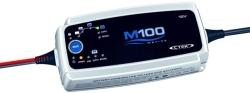 M100 Ctek Båd Batterilader