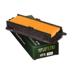 HFA1117 HiFlo Luftfilter motorcykel MC roadracer