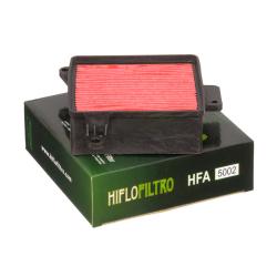 HFA5002 HiFlo Luftfilter motorcykel MC roadracer