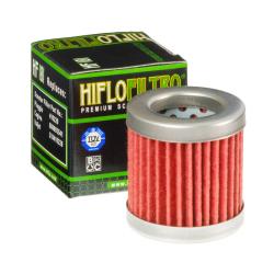 HF-181 HiFlo Oliefilter motorcykel mc roadracer