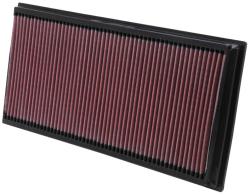 K&N 33 2857 Luftfilter