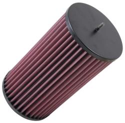 K&N RC 2530 Luftfilter