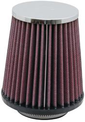 K&N RC 9630 Luftfilter