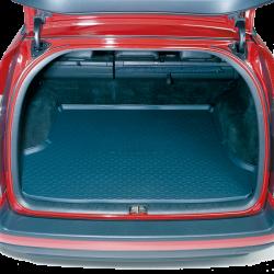 Måtte til bagagerum til Ford Galaxy 2006-2015