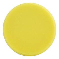 Meguiar's Soft Buff Foam polishing Disc