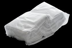 Meguiar's Ultimate Wipe - Mikrofiber klud (uden indpakning)