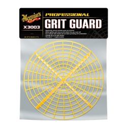 Meguiar's Grit Guard - Spand indsats til at sikre imod swirl