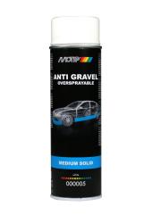 Motip Hvid Stenslagsbeskyttelse Body Spray 500ML
