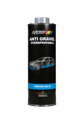 Motip grå Stenslagsbeskyttelse Body Spray 1000ML