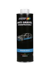 Motip Hvid Stenslagsbeskyttelse Body Spray 1000ML
