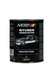 Motip Sort Undervognsbeskyttelse 1,3 KG