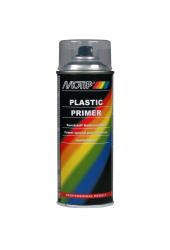 Plastik Primer Grunder Motip 400ML