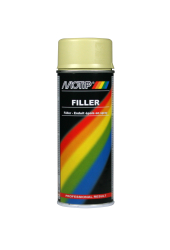 Filler Primer Motip 400ML