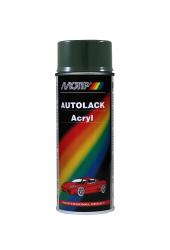 Spraymaling Original Autolak Motip 44255 400ML