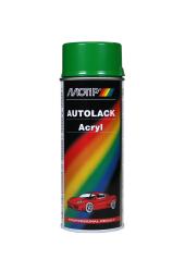 Spraymaling Original Autolak Motip 44450 400ML