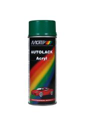 Spraymaling Original Autolak Motip 44501 400ML
