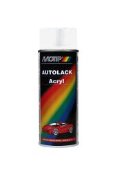 Spraymaling Original Autolak Motip 45716 400ML