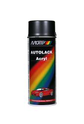 Spraymaling Original Autolak Motip 51074 400ML