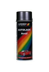 Spraymaling Original Autolak Motip 51130 400ML