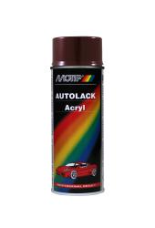 Spraymaling Original Autolak Motip 51435 400ML