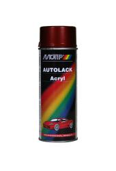 Spraymaling Original Autolak Motip 51660 400ML