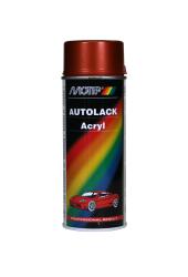 Spraymaling Original Autolak Motip 51900 400ML