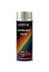 Spraymaling Original Autolak Motip 52645 400ML