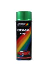 Spraymaling Original Autolak Motip 53400 400ML