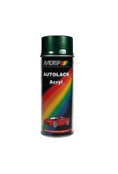 Spraymaling Original Autolak Motip 53538 400ML