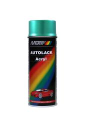 Spraymaling Original Autolak Motip 55403 400ML